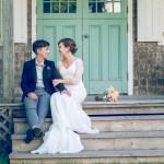 Keltie & Michelle's Wedding Day - PEI June 13, 2015-154