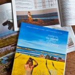 PEI Tourism Guide 2014
