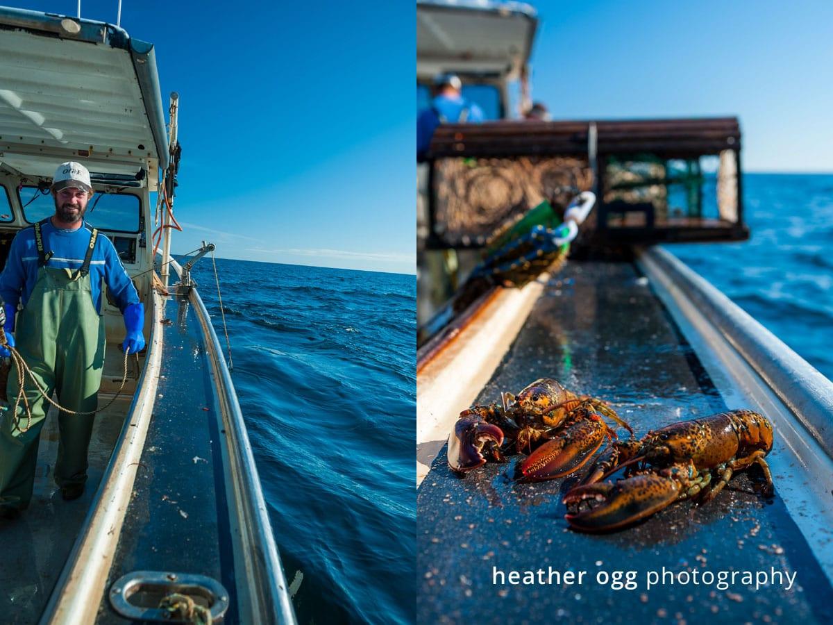 Royal Star Foods - Lobster Boat-10