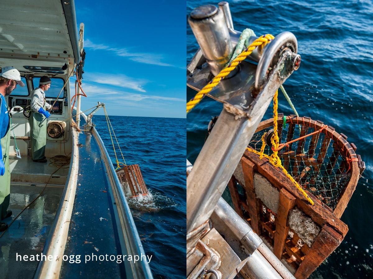 Royal Star Foods - Lobster Boat-11