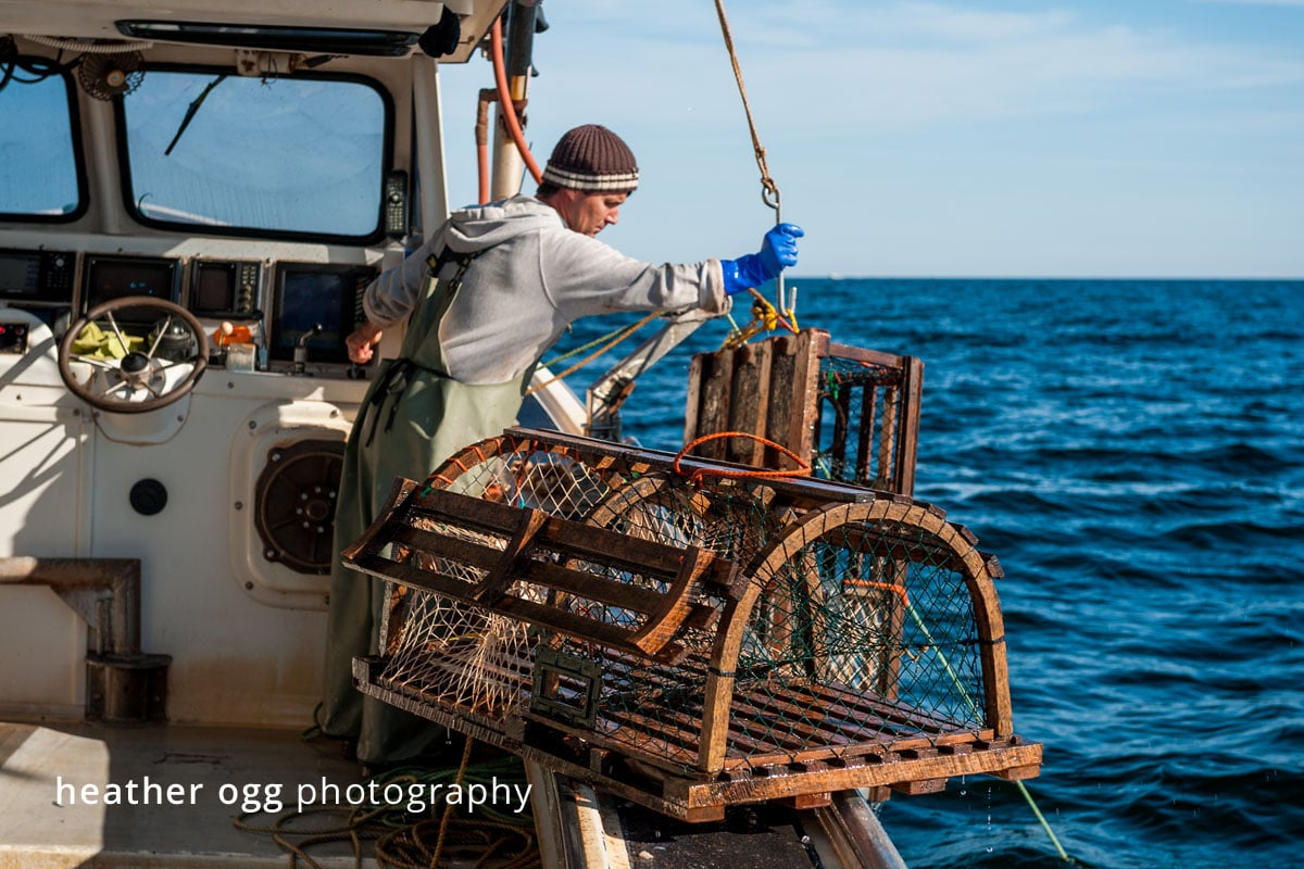 Royal Star Foods - Lobster Boat-34