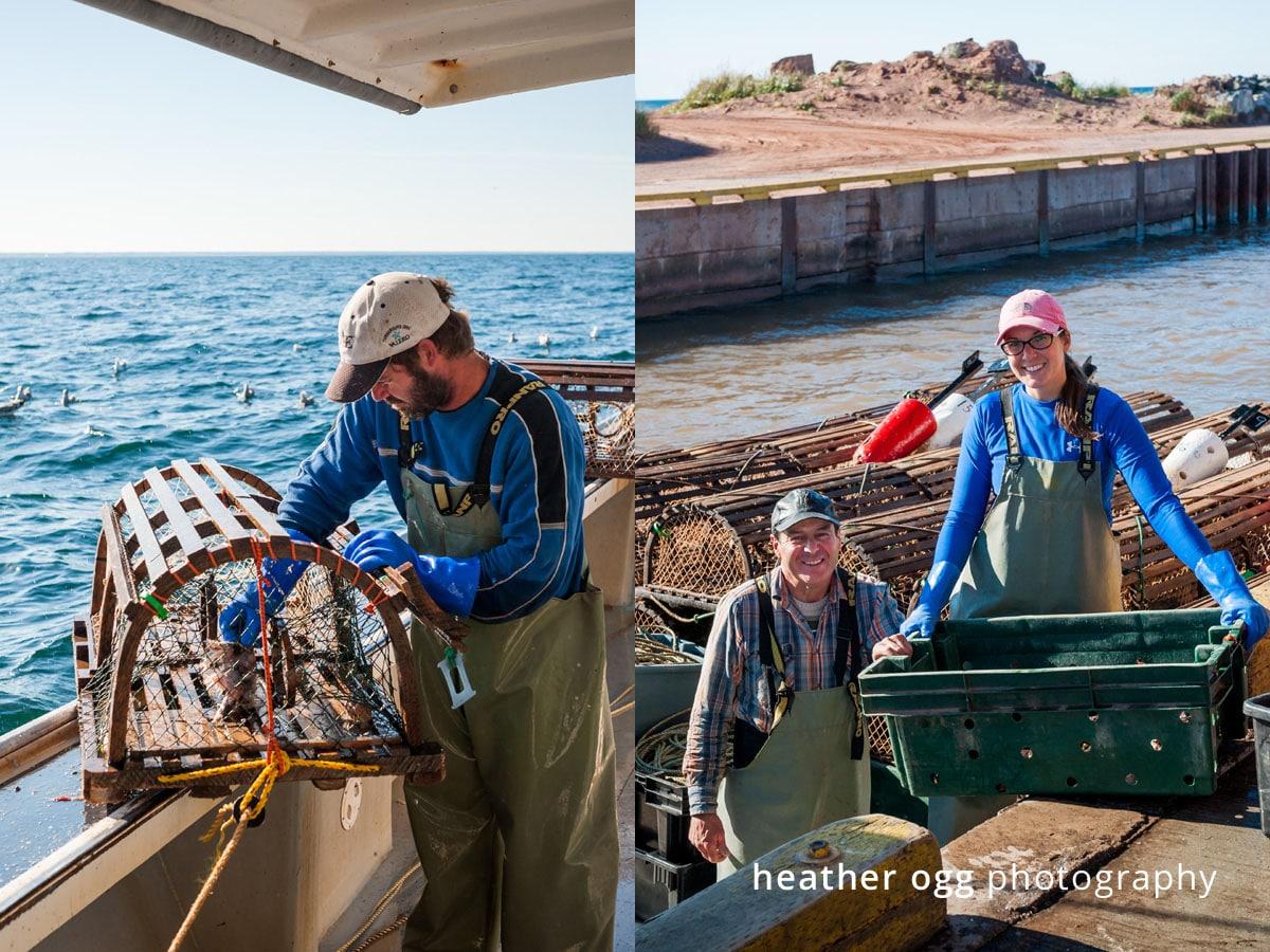 Royal Star Foods - Lobster Boat-36
