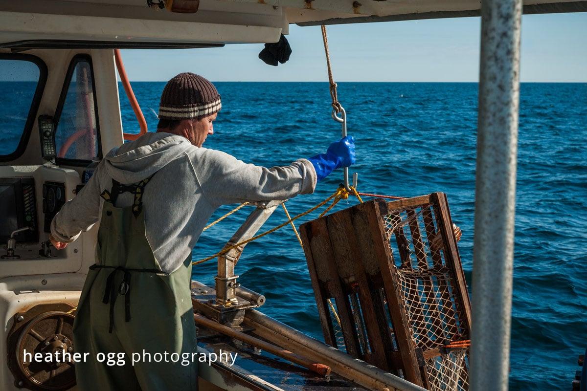 Royal Star Foods - Lobster Boat-51