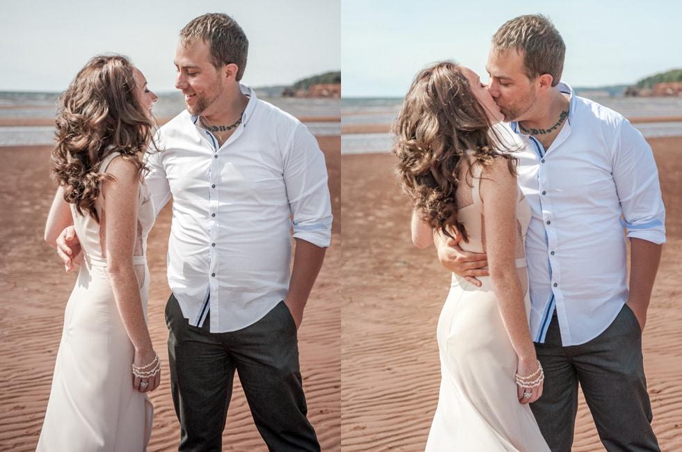 WeddingBlakeCharity5