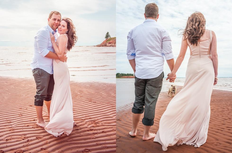 WeddingBlakeCharity7