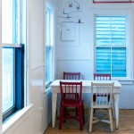 Interiors Photography – Kettle Black