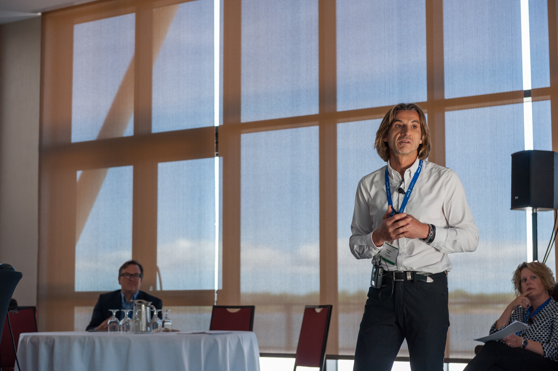 Heather Ogg Photography - CFHI Conference PEI 2015-53