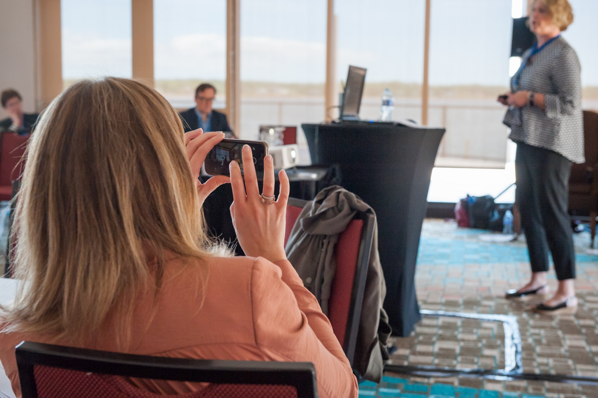 Heather Ogg Photography - CFHI Conference PEI 2015-61