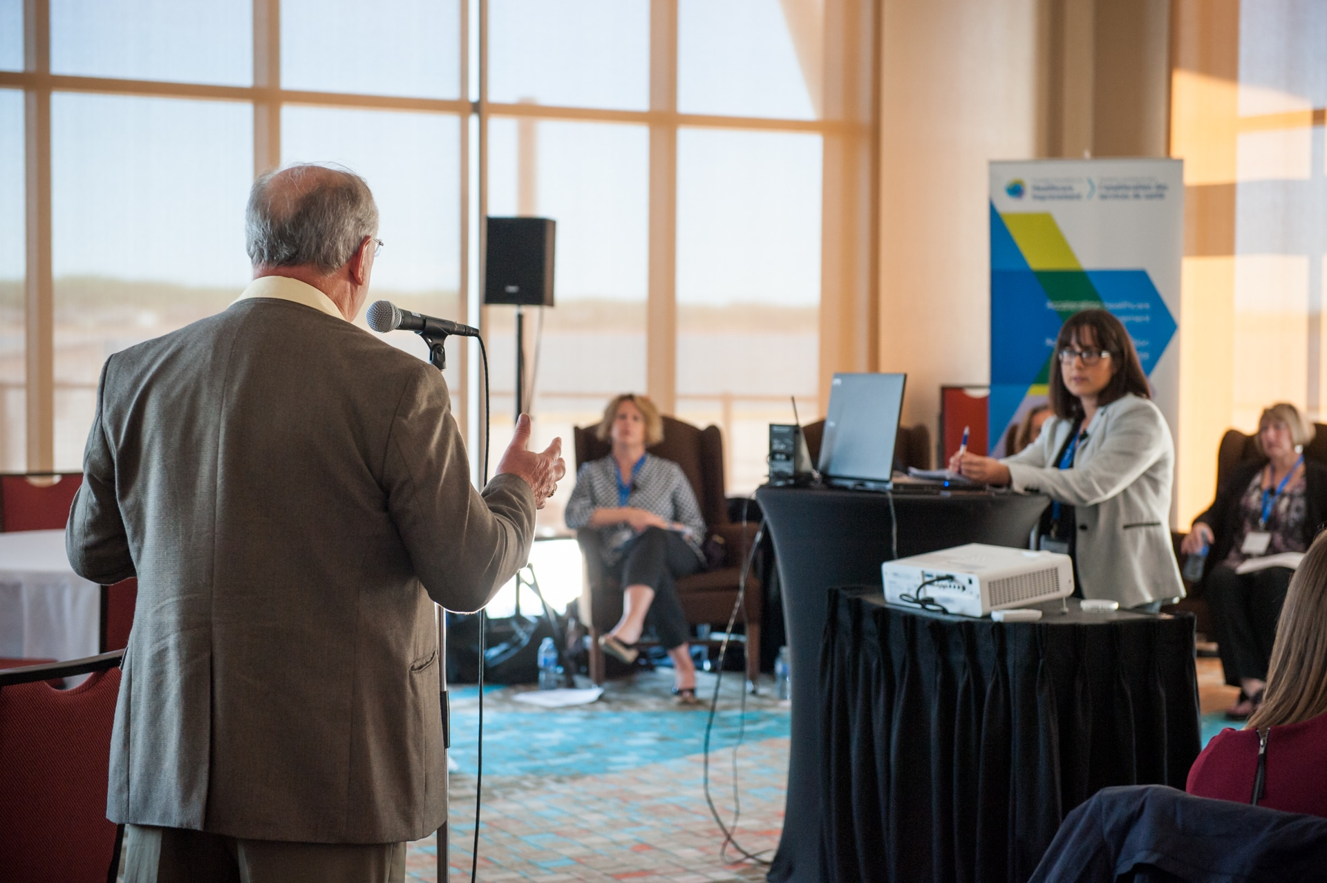 Heather Ogg Photography - CFHI Conference PEI 2015-70