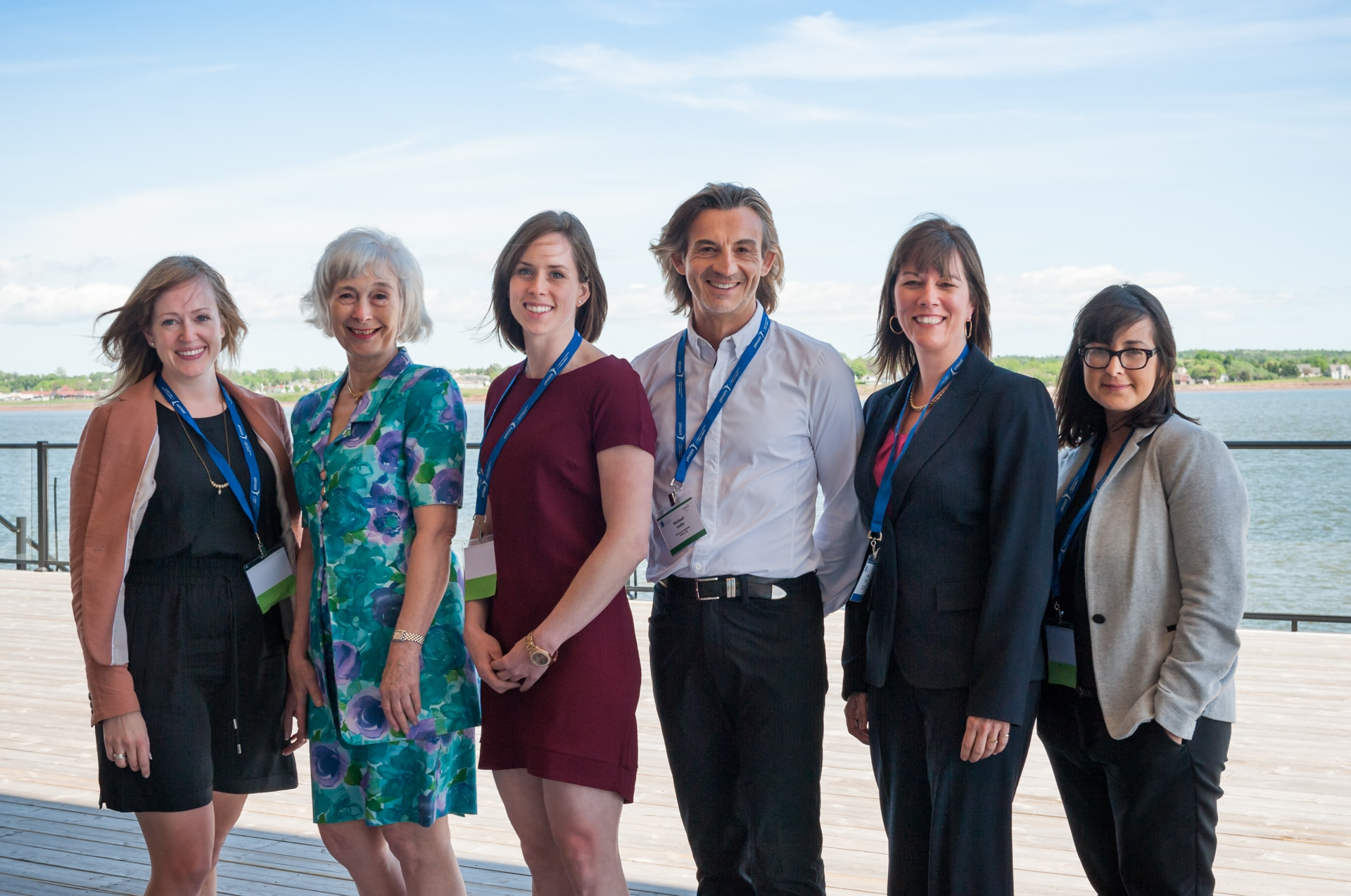 Heather Ogg Photography - CFHI Conference PEI 2015-75