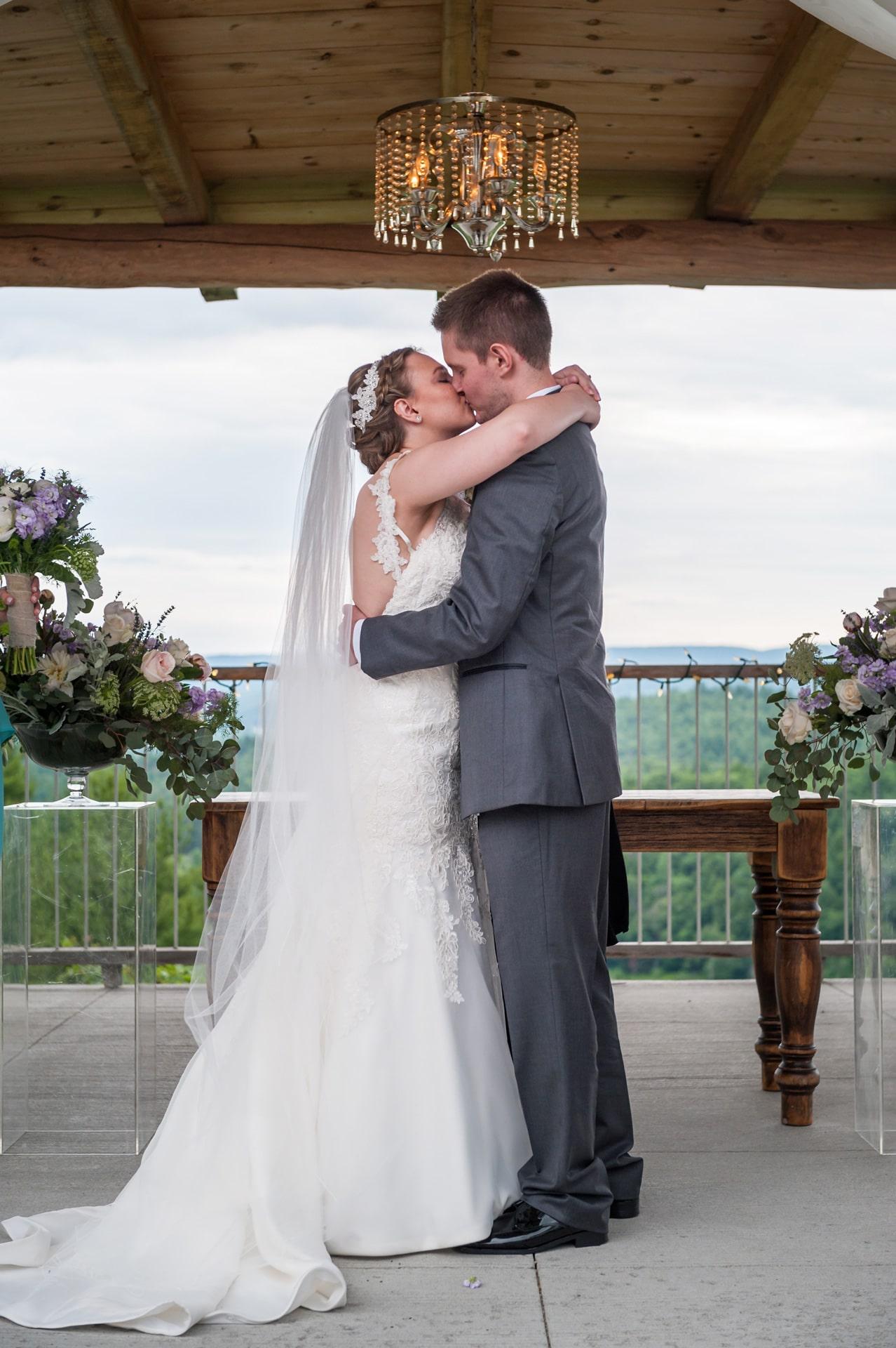 Kelly-&-Scott's-Wedding-Day-100