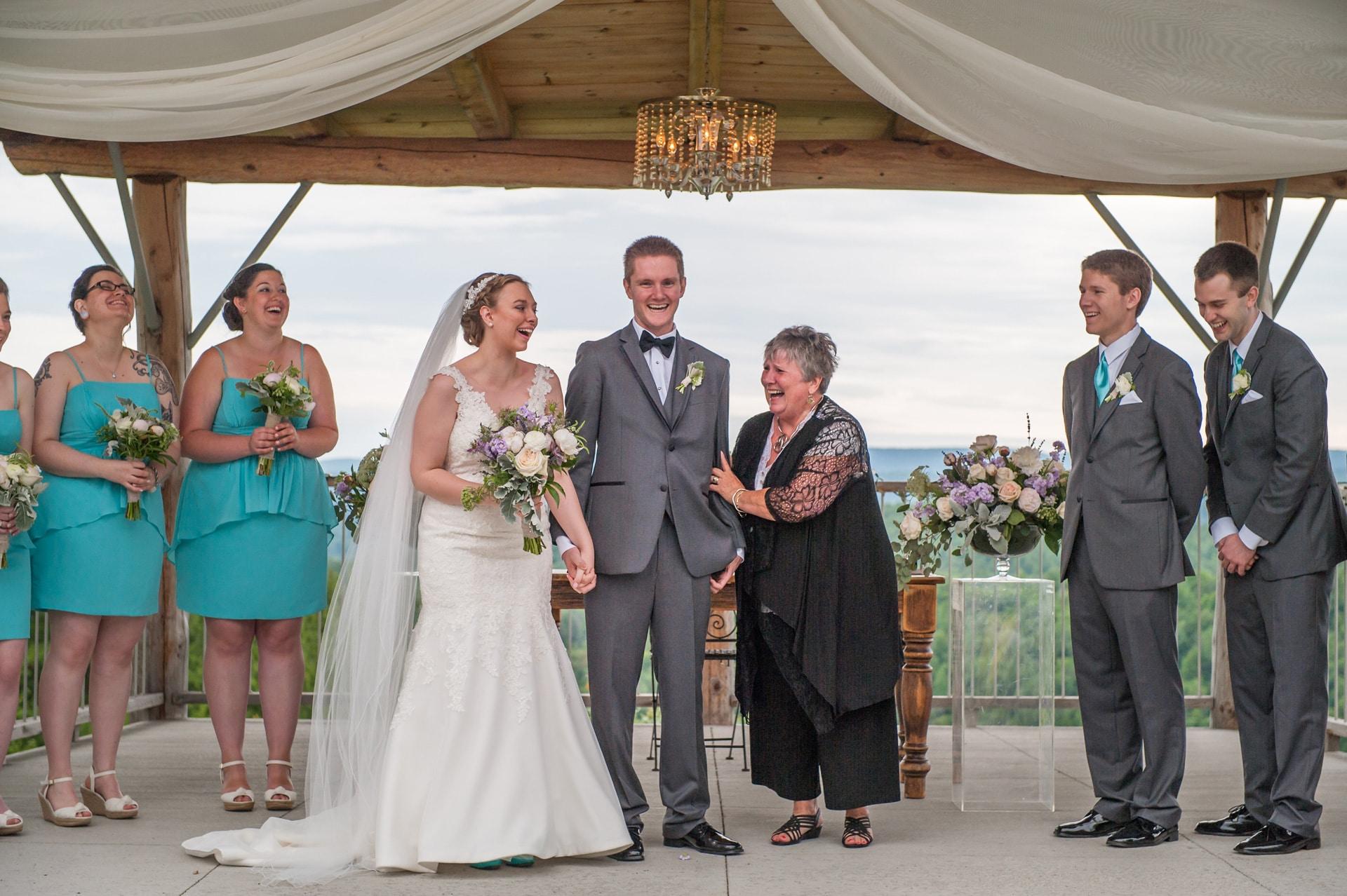 Kelly-&-Scott's-Wedding-Day-109