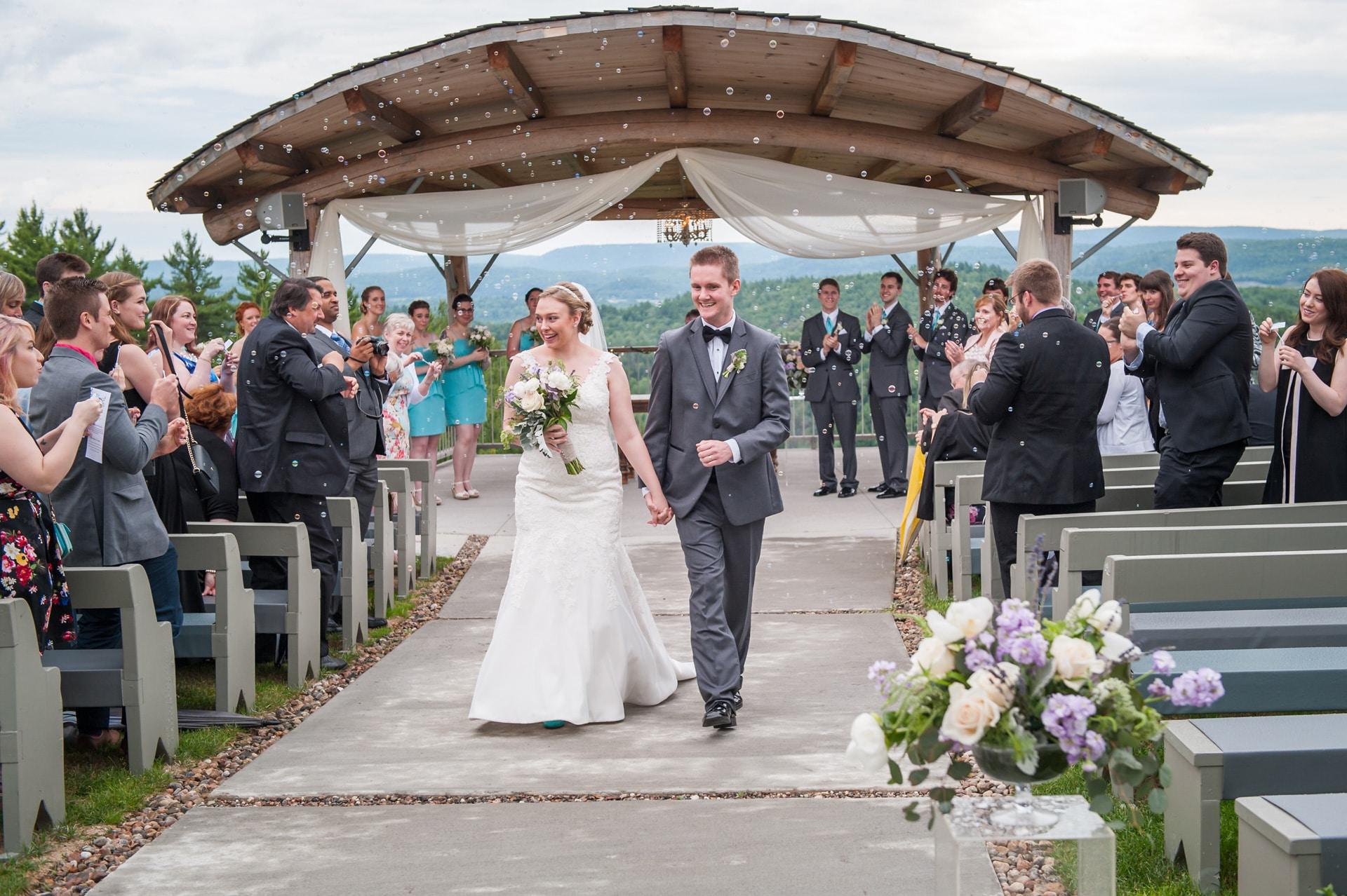 Kelly-&-Scott's-Wedding-Day-114