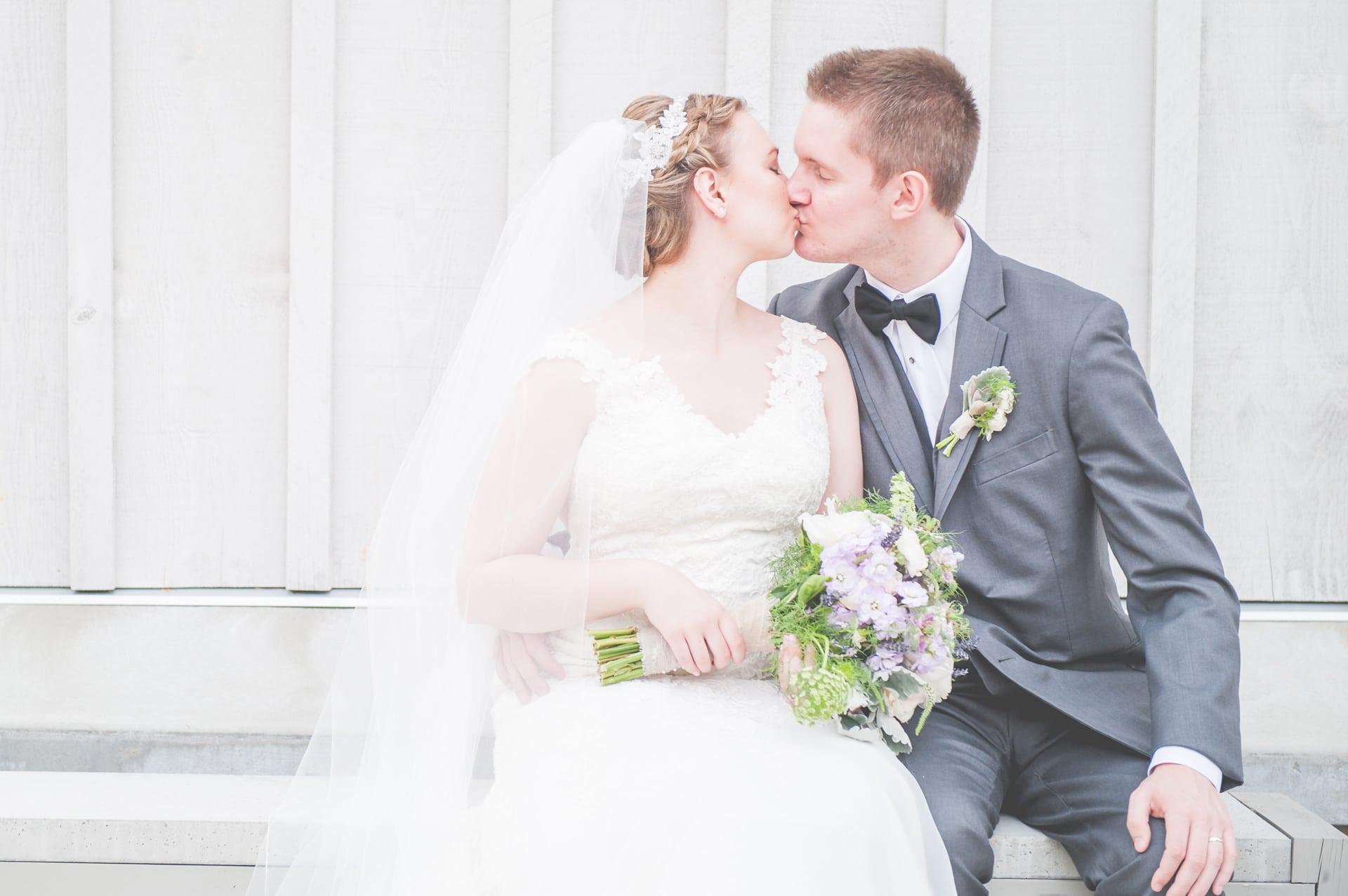 Kelly-&-Scott's-Wedding-Day-179