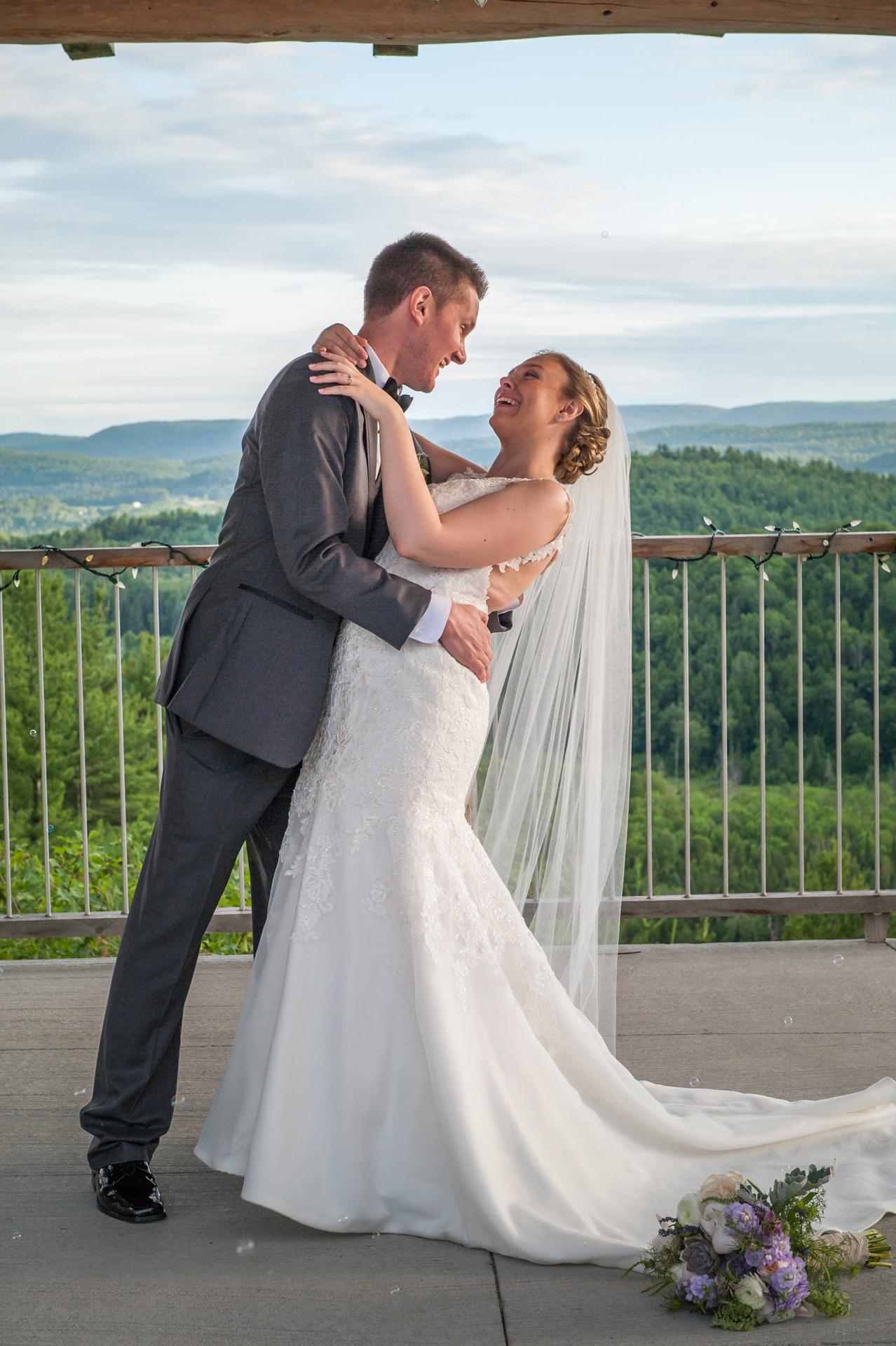 Kelly-&-Scott's-Wedding-Day-189