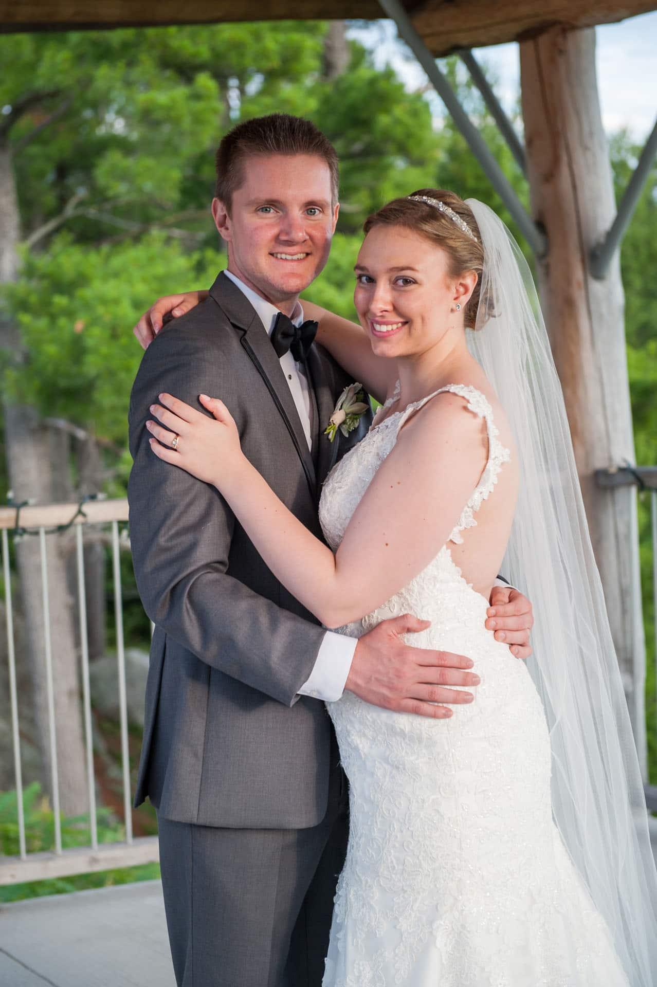 Kelly-&-Scott's-Wedding-Day-194ps