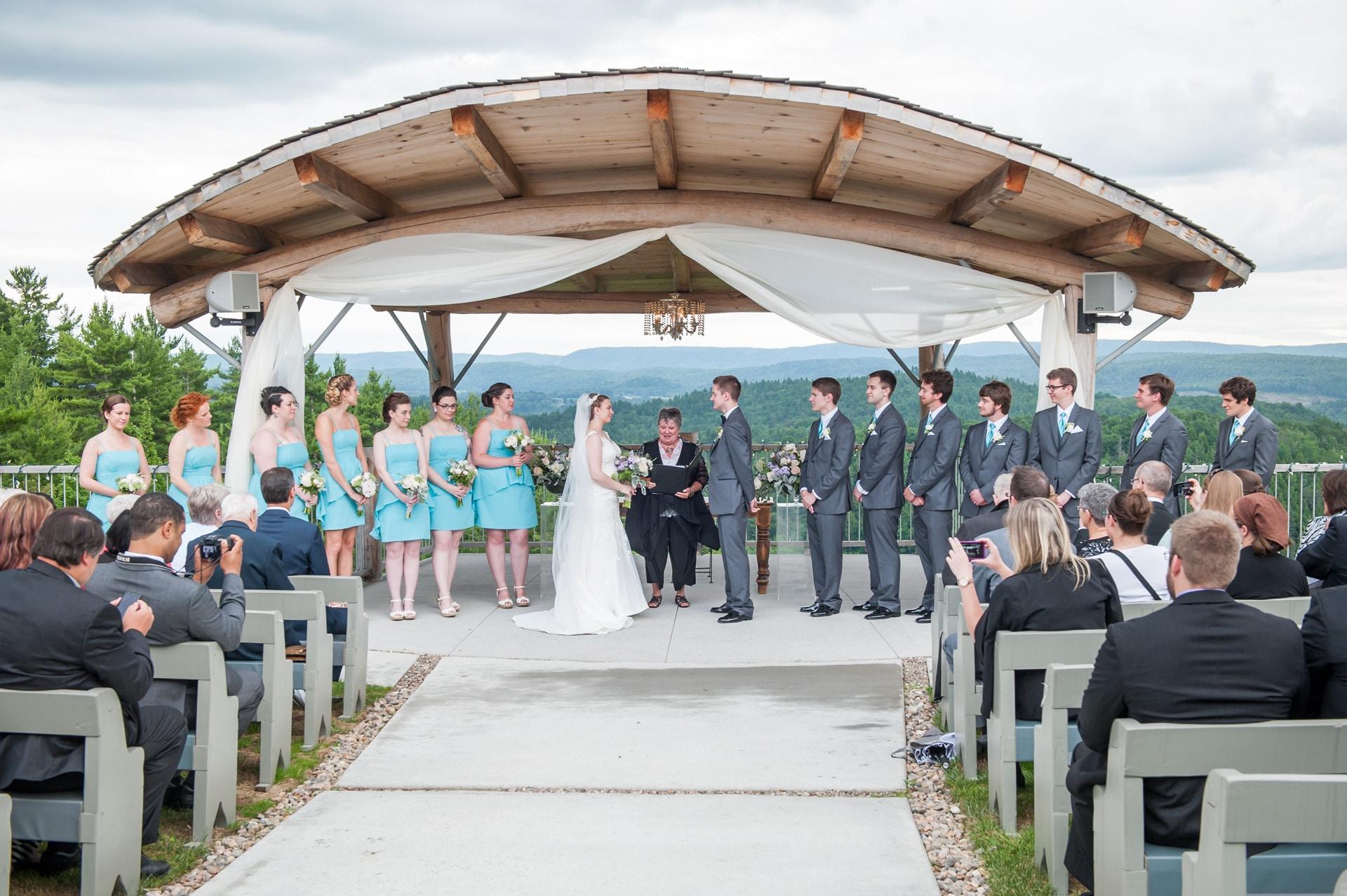 Kelly-&-Scott's-Wedding-Day-73