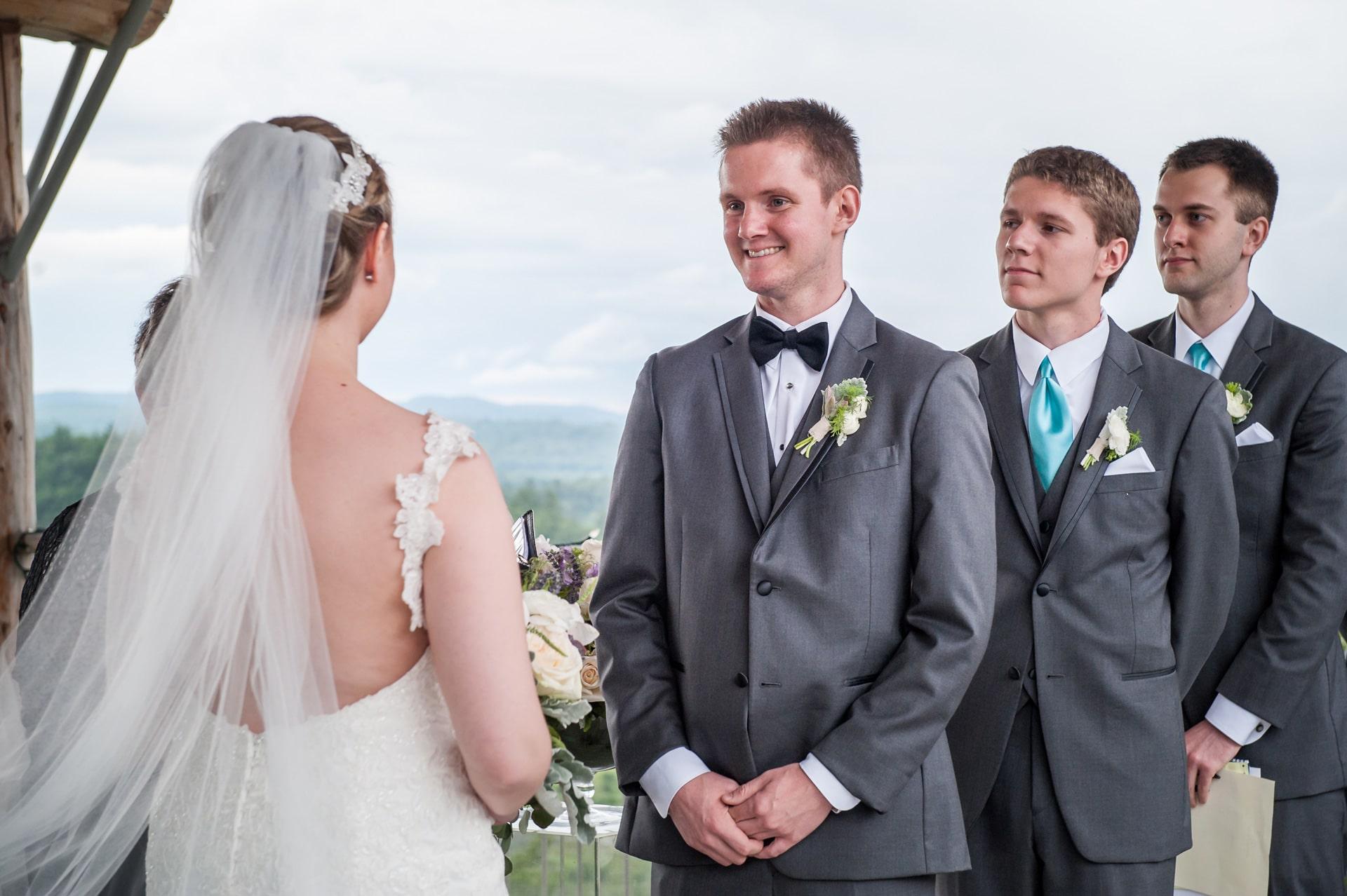 Kelly-&-Scott's-Wedding-Day-80