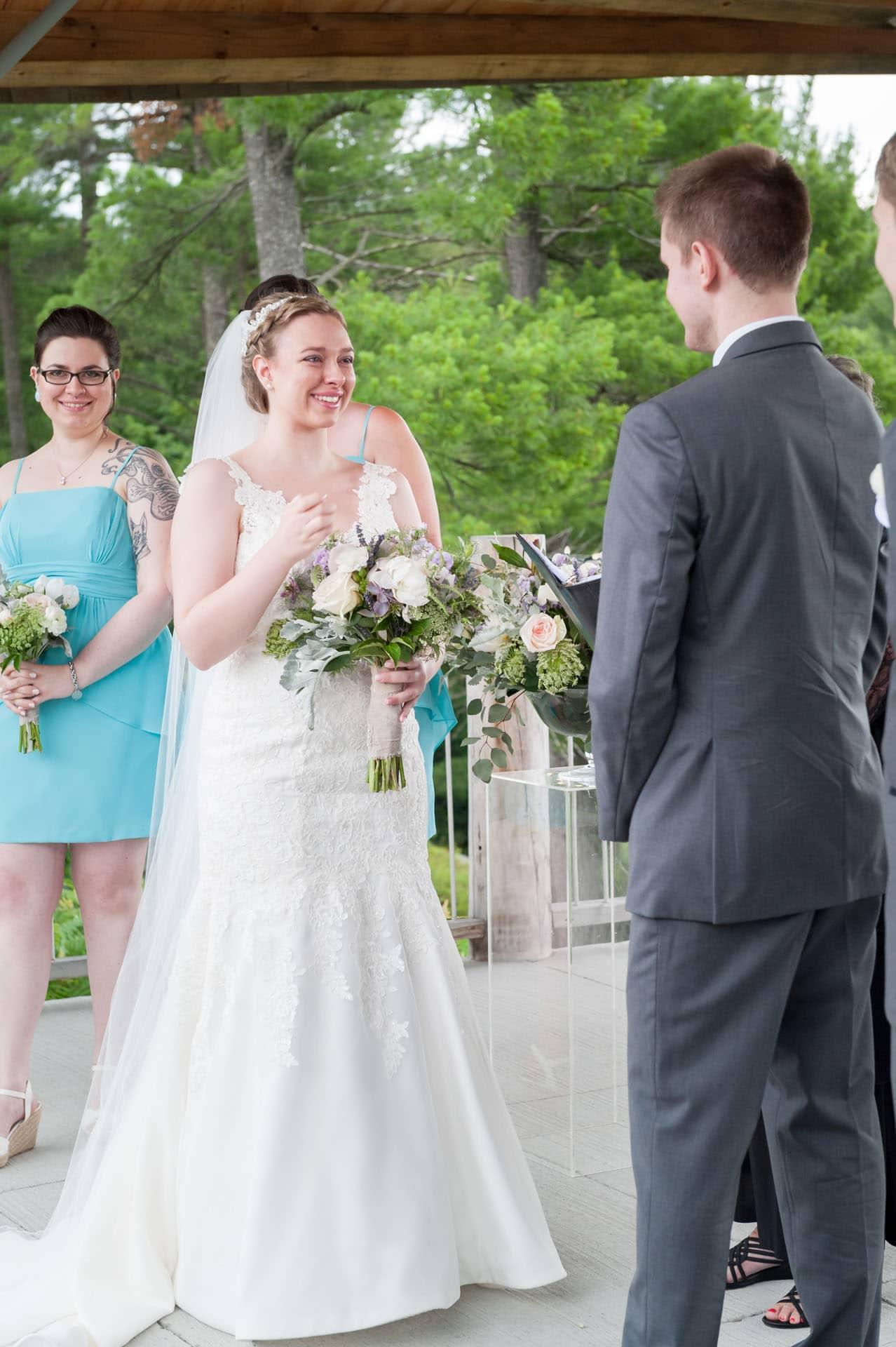 Kelly-&-Scott's-Wedding-Day-85ps