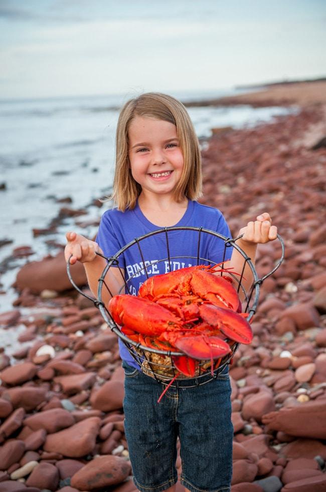 Cavendish-Lobster-Picnic-24