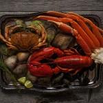 Best of Sea PEI Seafood