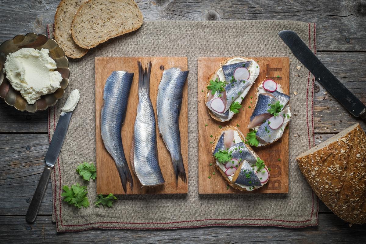 pei seafood fish