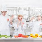Culinary Boot Camps
